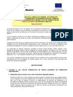 2016-05-27_Instrucciones_Admision_CFGS_2016-17.pdf