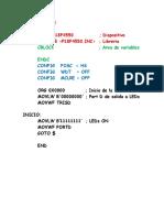 FORMATO_DE_PROGRAMA__37834__ (1).docx
