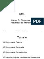 UML_unidad3_201608