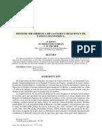 01bis.P.ROYO.pdf