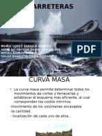 Eq.09 ACT 13 4.4 ANALISIS Y DISEÑO DE LA CURVA MASA.pptx