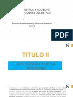 ESTRUCTURA DEL ESTADO-CLASE6.pptx