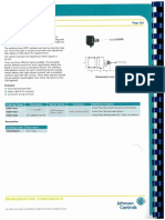 F63BT-9101 Data Sheet
