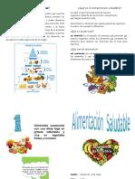 Qué es la Pirámide Alimenticia.docx