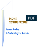 Coleta de esgoto sanitário.pdf