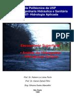 Hidrograma unitário.pdf