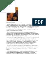 Rudolf Steiner - Carta a Los Miembros