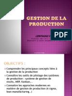 gestion-de-la-production-S6-2013-partie-1.pdf