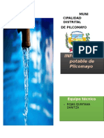 AGUA POTABLE DE PILCOMAYO.docx
