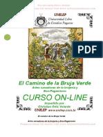 El Camino de la Bruja Verde.pdf