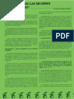 179468-232073-1-PB.pdf