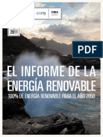El informe de la energia renovable WWF.pdf