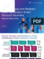 Step-by-Step Guide-voucher(1).pdf