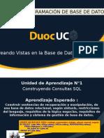 Creacion_de_Vistas_en_la_Base_de_Datos.pptx