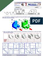 Dibujo.pdf