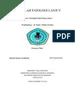 Stres Oksidatif Patologi Dr. Rizky Anna