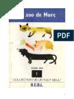 158925317-Je-lis-tout-seul-Serie-08-No-01-Le-zoo-de-Marc-1970.pdf