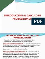 INTRODUCCIÓN AL CÁLCULO DE PROBABILIDADES.ppt