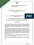 PD_Modificación_art._2.2.2.26.3.1_Registro_Nacional_Bases_de_Datos