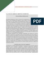 unidad-5o-principios-de-derecho-mercantil-y-contrato-de-obra.docx