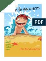 Cahier-de-vacances-CM2-6eme.pdf
