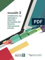 DERECHOINTPRIVADO_Lectura2.pdf