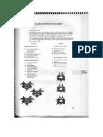 Localizaciones Rorschach Escaneadas (UNLP)