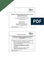 proceso de MA a partir del nbutano.pdf