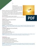 compresion lectora 2.docx