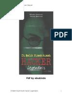 62695390-Sejarah-Hacker.pdf