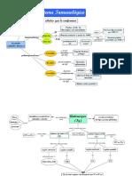 mapas conceptuales... Inmunología (1).docx