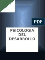 PSICOLOGIA DEL DESARROLLO.docx