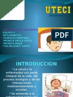 Exp.salud Publica