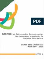 Manual_04_Projetos_Estratégicos.pdf
