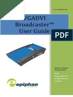 VGADVIBroadcaster_UserGuide