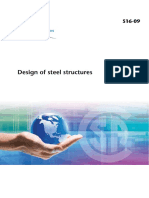 -CSA S16-09_ Design of Steel Structures-CSA (2009).pdf