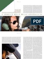 PilotESSE - Romina Ciuffa