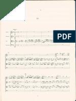 Sibelius A minor.pdf