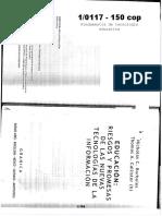 222645573-BURBULES-CALLISTER-h-Educacion-Riesgos-y-Promesas-de-Las-Nuevas-Tecnologias-de-La-Informacion.pdf