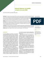 Autismo, epilepcia y esclerosis.pdf