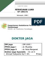 KF 160172.ppt