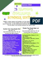Summer Reading Information 2016 2.pdf