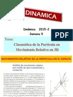 Sesion 3- MOV REL-PART-3D-2015-2.pdf