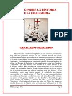 breve_historia_de_la_edad_media_caballeros_templarios.pdf