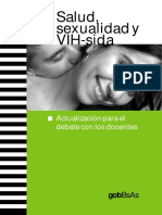 manual_salud_sex_sida.pdf
