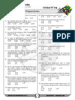 U4_Razones y Proporciones