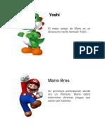Mariobross.pdf