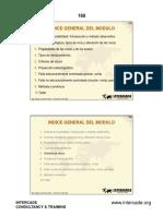147157materialdeestudioparteixdiap335-428-150515011238-lva1-app6892 (1).pdf
