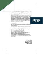 Manual_810Ds75A.pdf