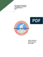 CODIGO MUNICIPAL SKARLETH.docx